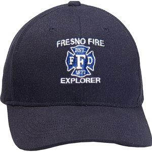 Explorer Hat 00004