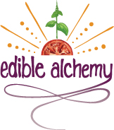 Edible Alchemy Foods