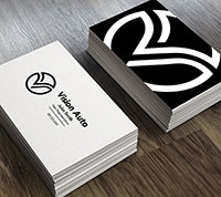 Business Cards 00001