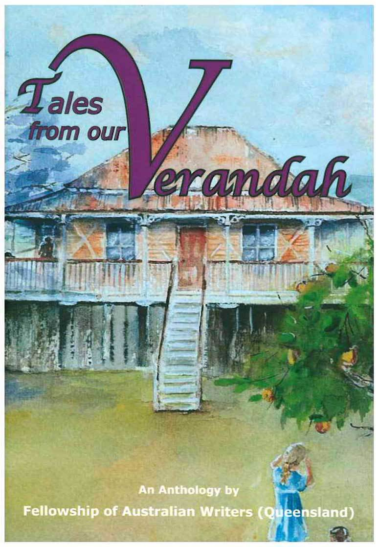 Tales from our Verandah 00004