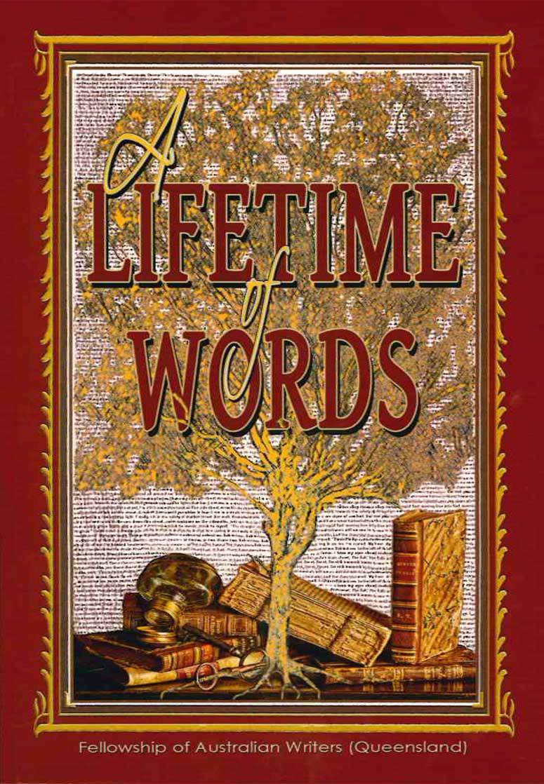A Lifetime of Words 00001