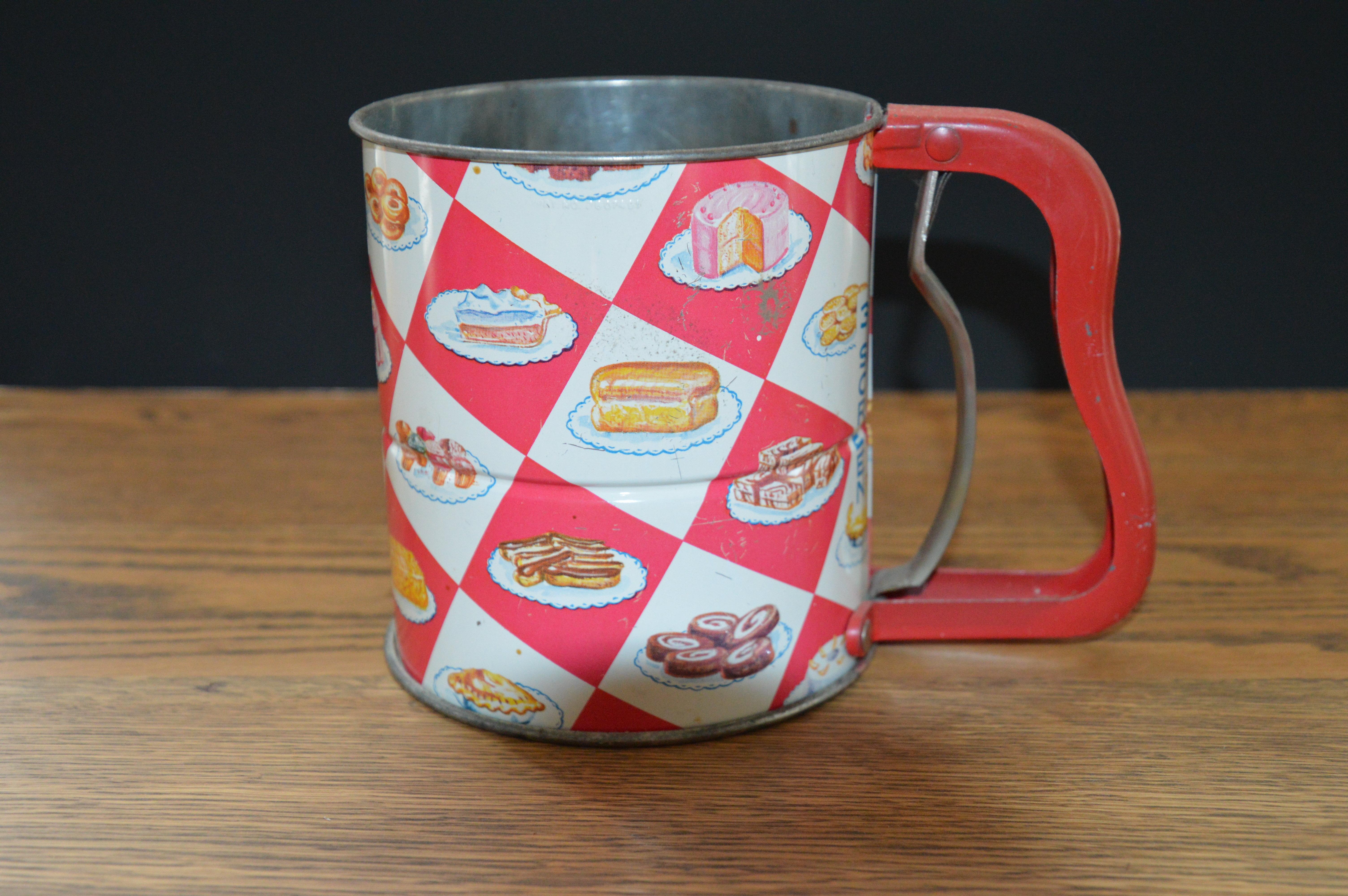 china, kitchenware