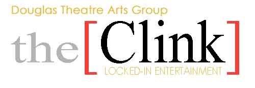 Membership 2 Adult 1 child 00003