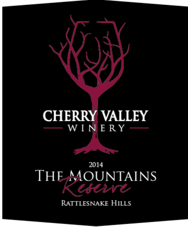 The Mountains Reserve (Cabernet Franc) 00008