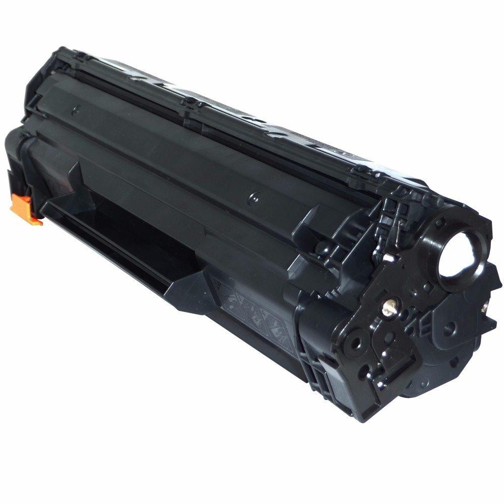 Tóner Genérico HP 85A / 35A / 36A HP853536