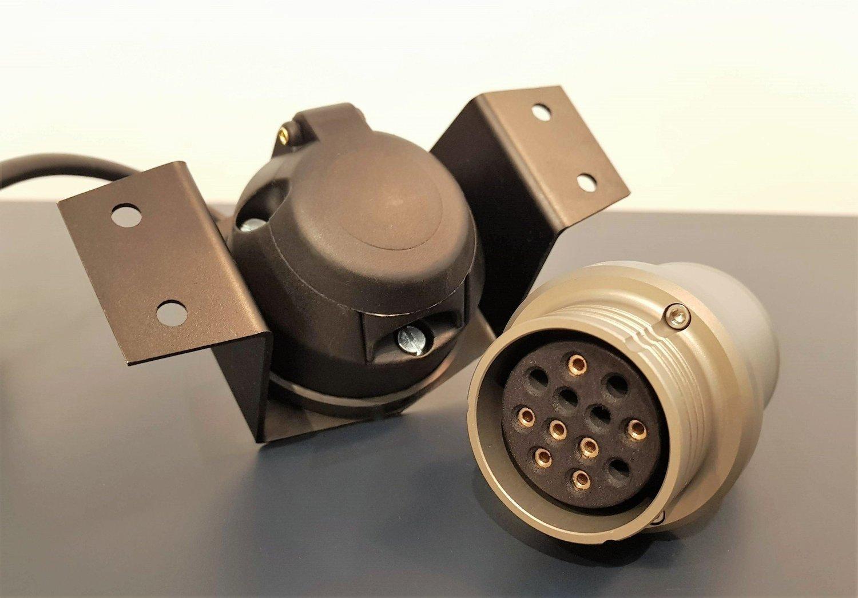 942539667 Trailer Socket Wiring Uk on house socket wiring, cigarette lighter wiring, car socket wiring, generator socket wiring, accessories socket wiring, fuel pump wiring,