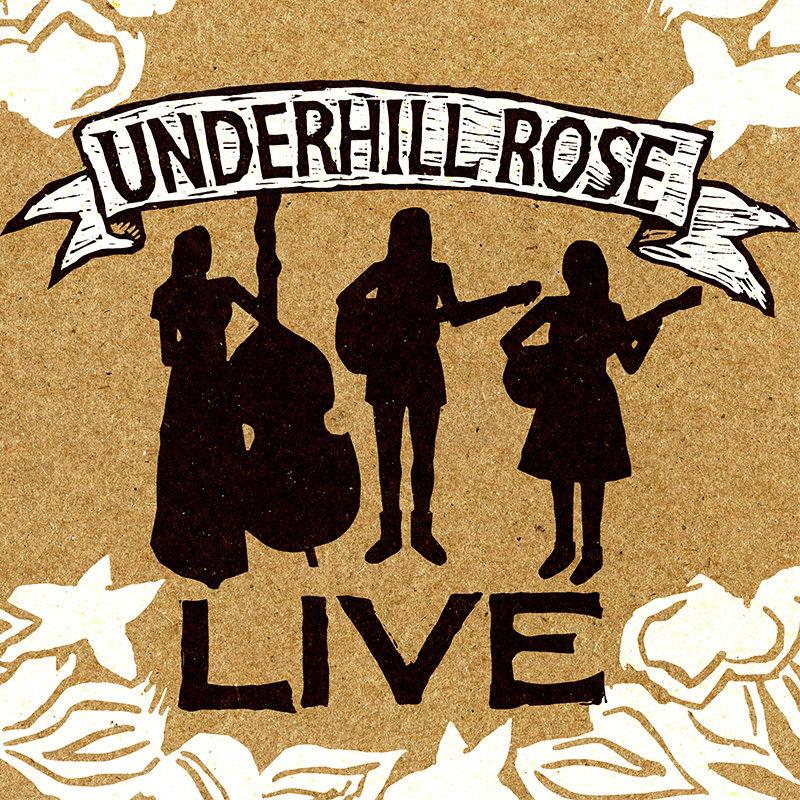 Live Album 001