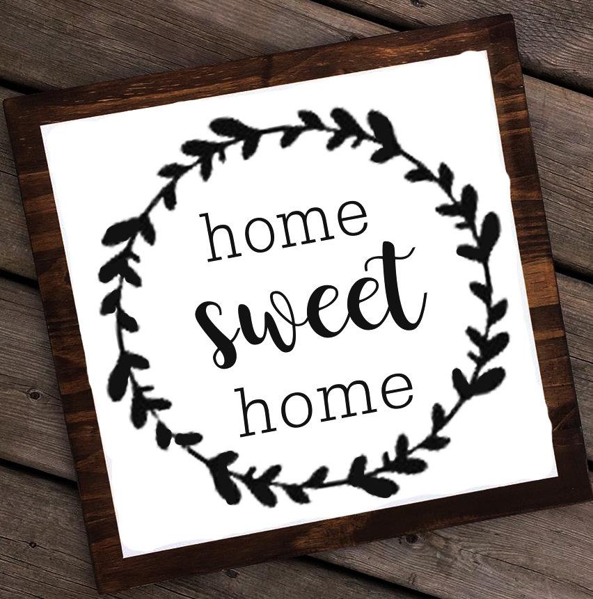 Home sweet home 00002