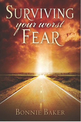 Surviving Your Worst Fear 9781562292119