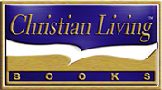 Christian Living Bookstore