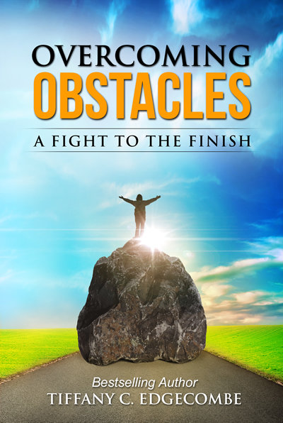 Overcoming Obstacles 9781562292423