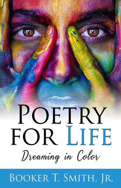 Poetry for Life 9781562263666
