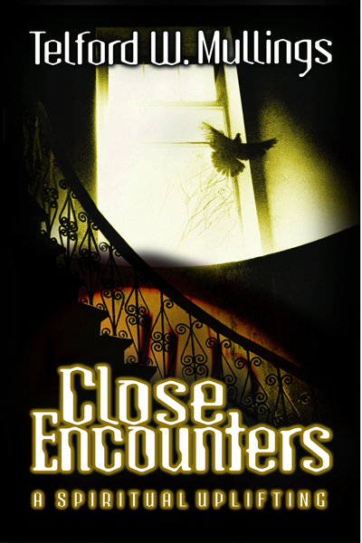 Close Encounters 9780971624023