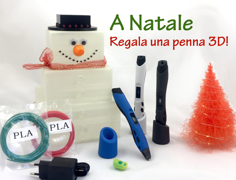 Penna 3D 3DPEN