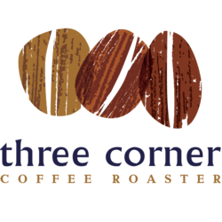 Three Corner Coffee Co., Ltd.