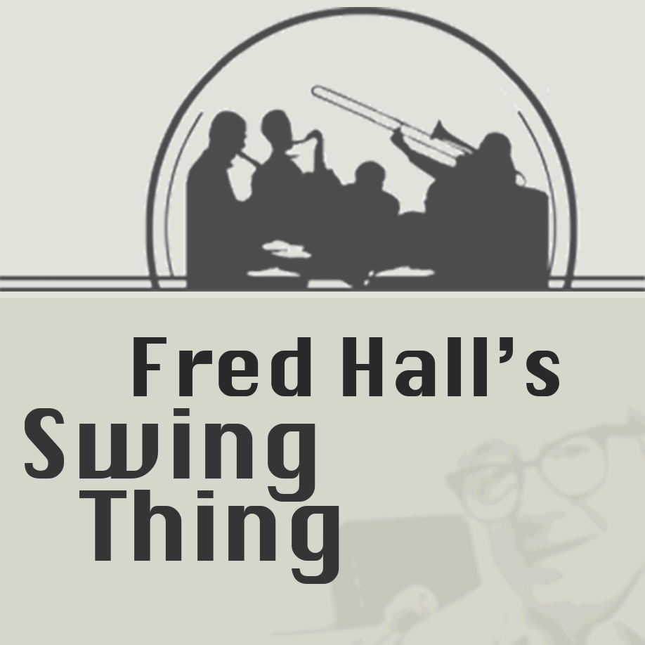 Get all 1000+ SwingThing shows for one low price! stComplete