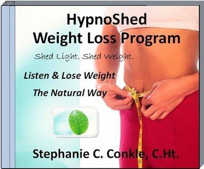 Binaural beats weight loss reviews photo 2