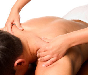 tinder dating thai aroma massasje oslo
