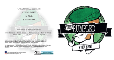 EP The Rumpled
