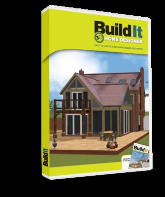Store | 3D Architect Hub