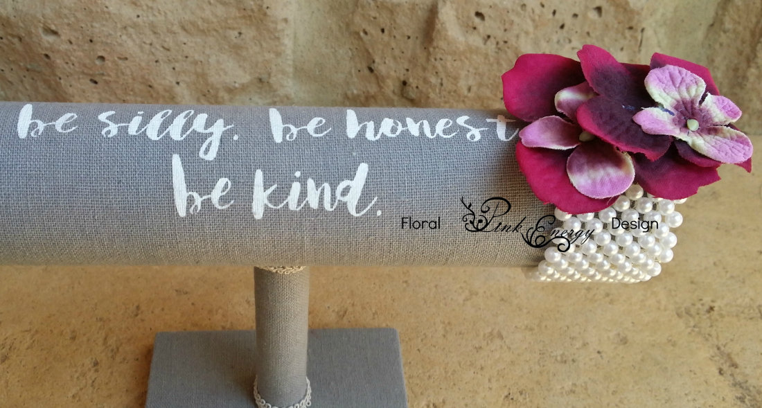 WRIST CORSAGE: Maroon hydrangea petals (Ready to ship) COR_04