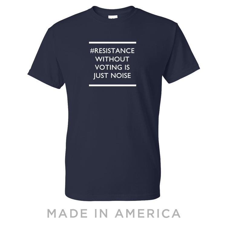 #6NOV18 Navy Shirt 001