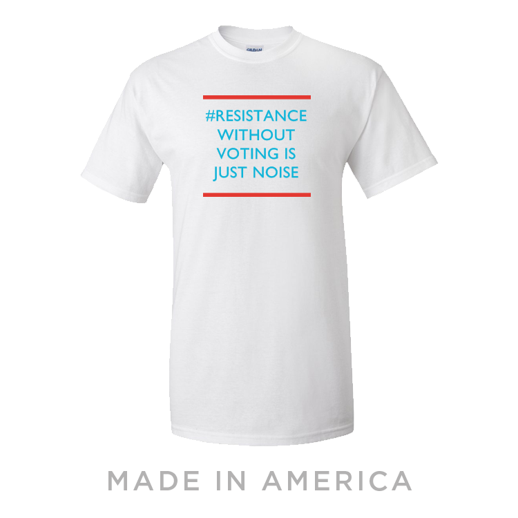 #6NOV18 White Shirt FRONT