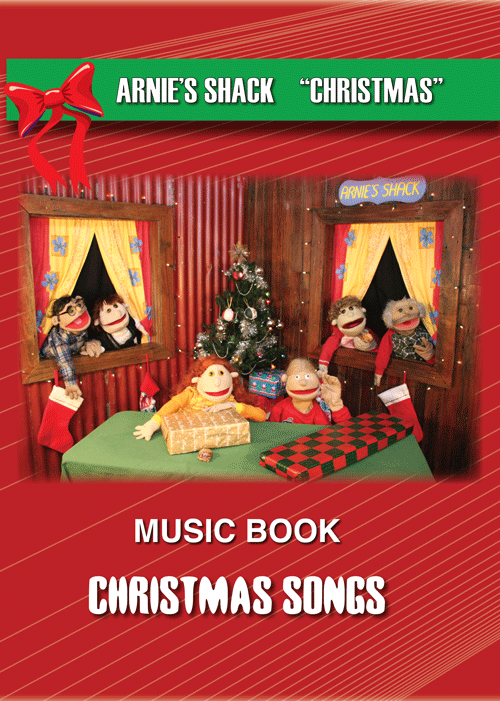 Christmas Music Downloadable.Christmas Music Book Download