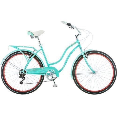 add a bike For Nov 4th 00007