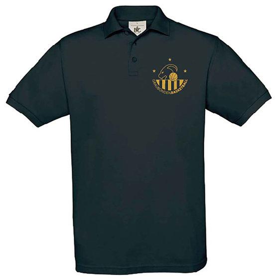GRBB Polo Shirt GRBB_0005