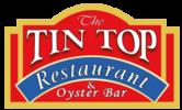 Tin Top's Store