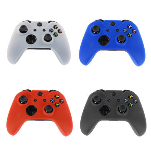 Xbox One Controller Skin Xbox 1 Free Set Of Controller Stick Covers Xb1
