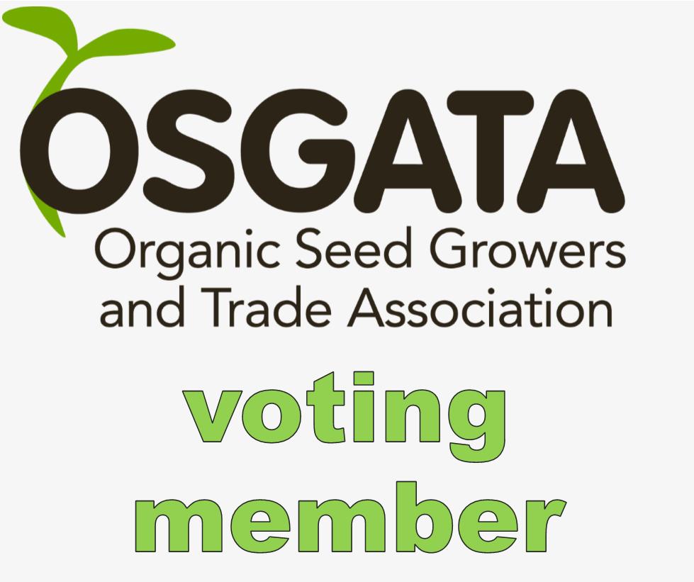 Organic Seed Business 00004