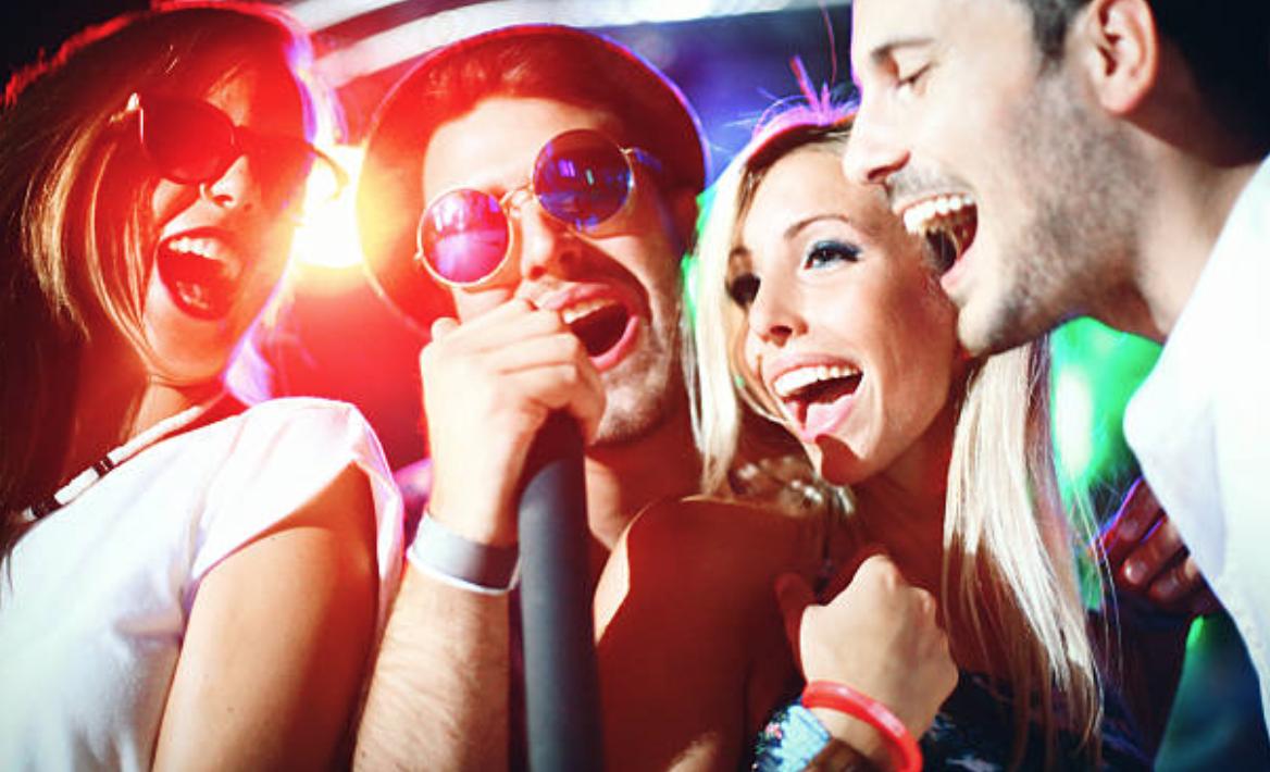 Karaoke 00030