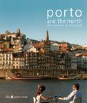 Porto and the North - The Essence of Portugal (eBrochure)