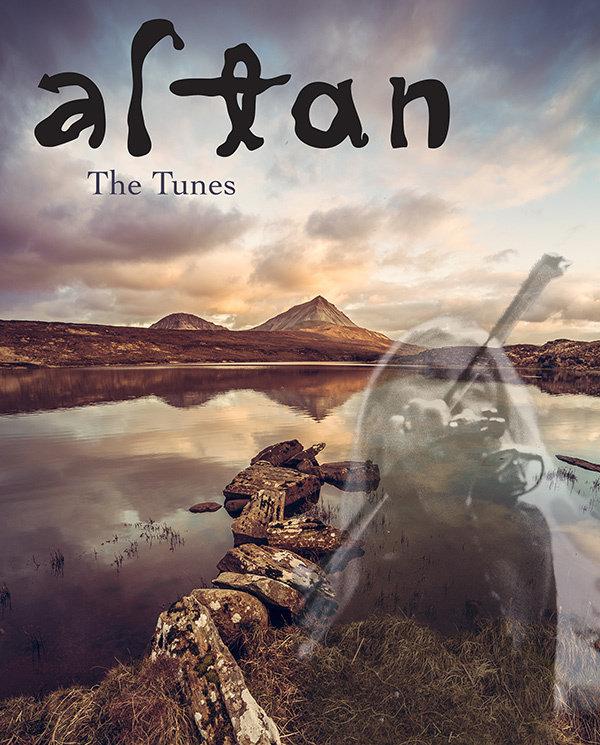 Altan: The Tunes 00001