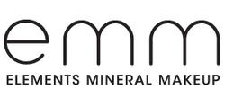 Elements Minerals Store