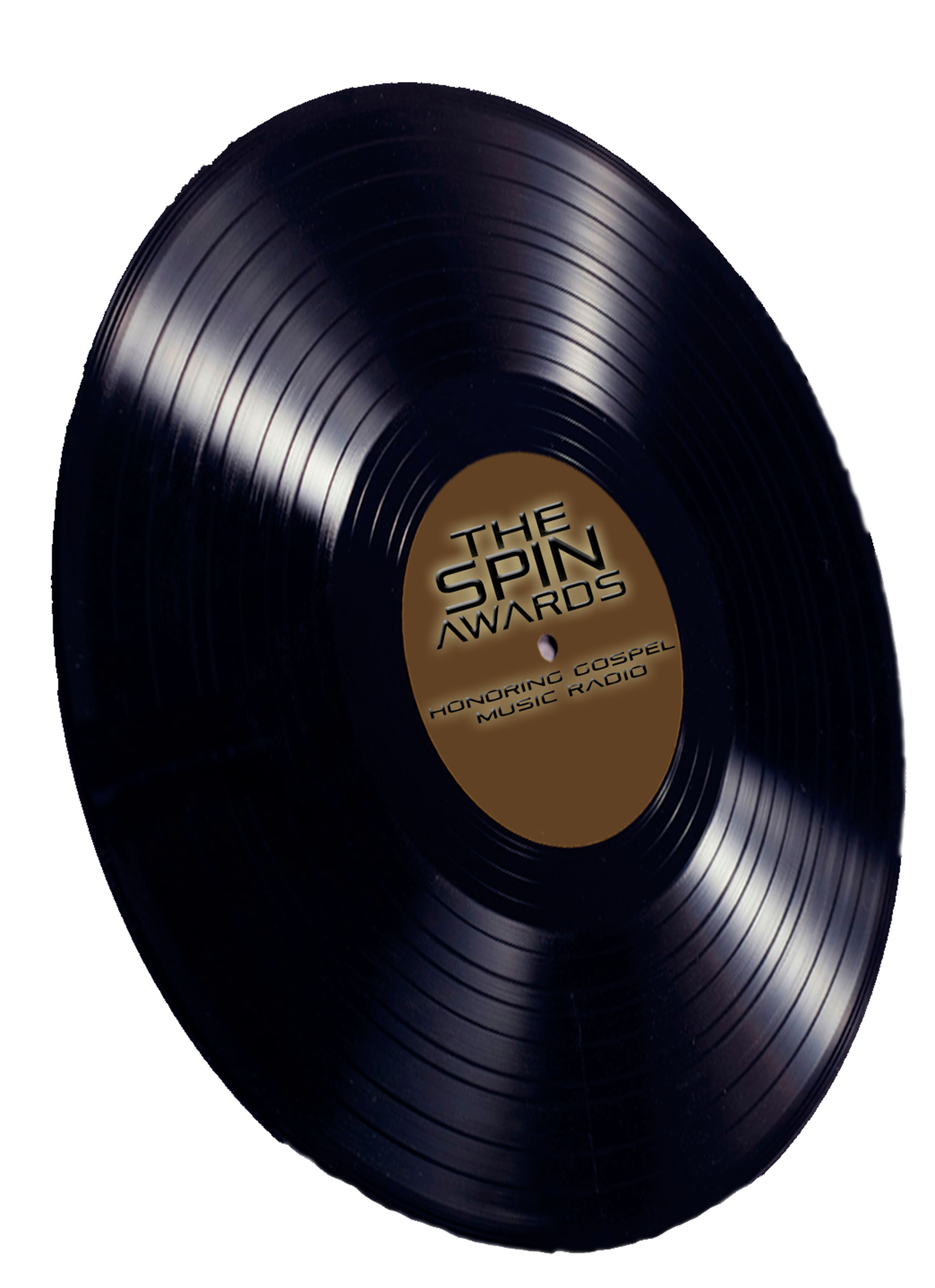 Spin Awards Vendor Table (None Prime Location) 00014