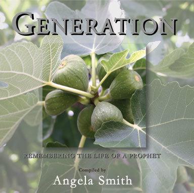 Generation 00001