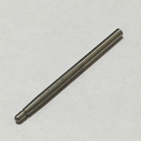 Normal+2mm long Tablet Felt Nib 00007