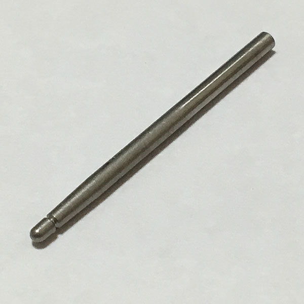 Normal+3mm long Tablet Felt Nib 00008