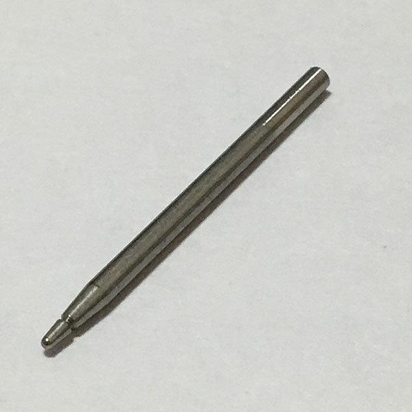 Slim+2mm long Tablet Felt Nib 00010