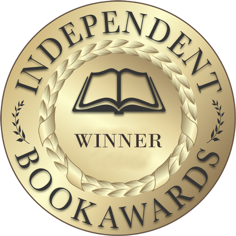 Trophy - Independent Book Awards