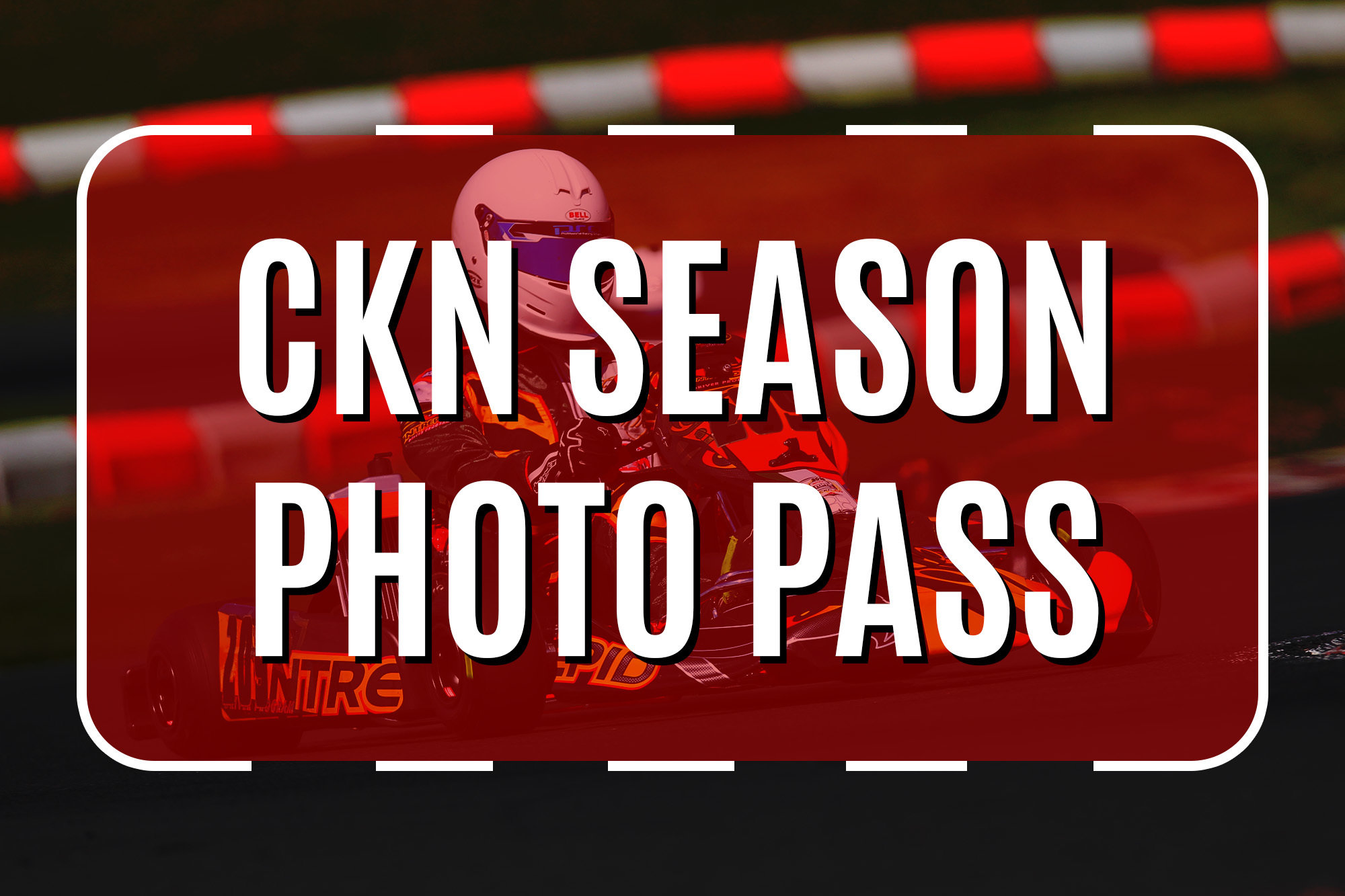 2018 CKN Season Photo Pass 00004