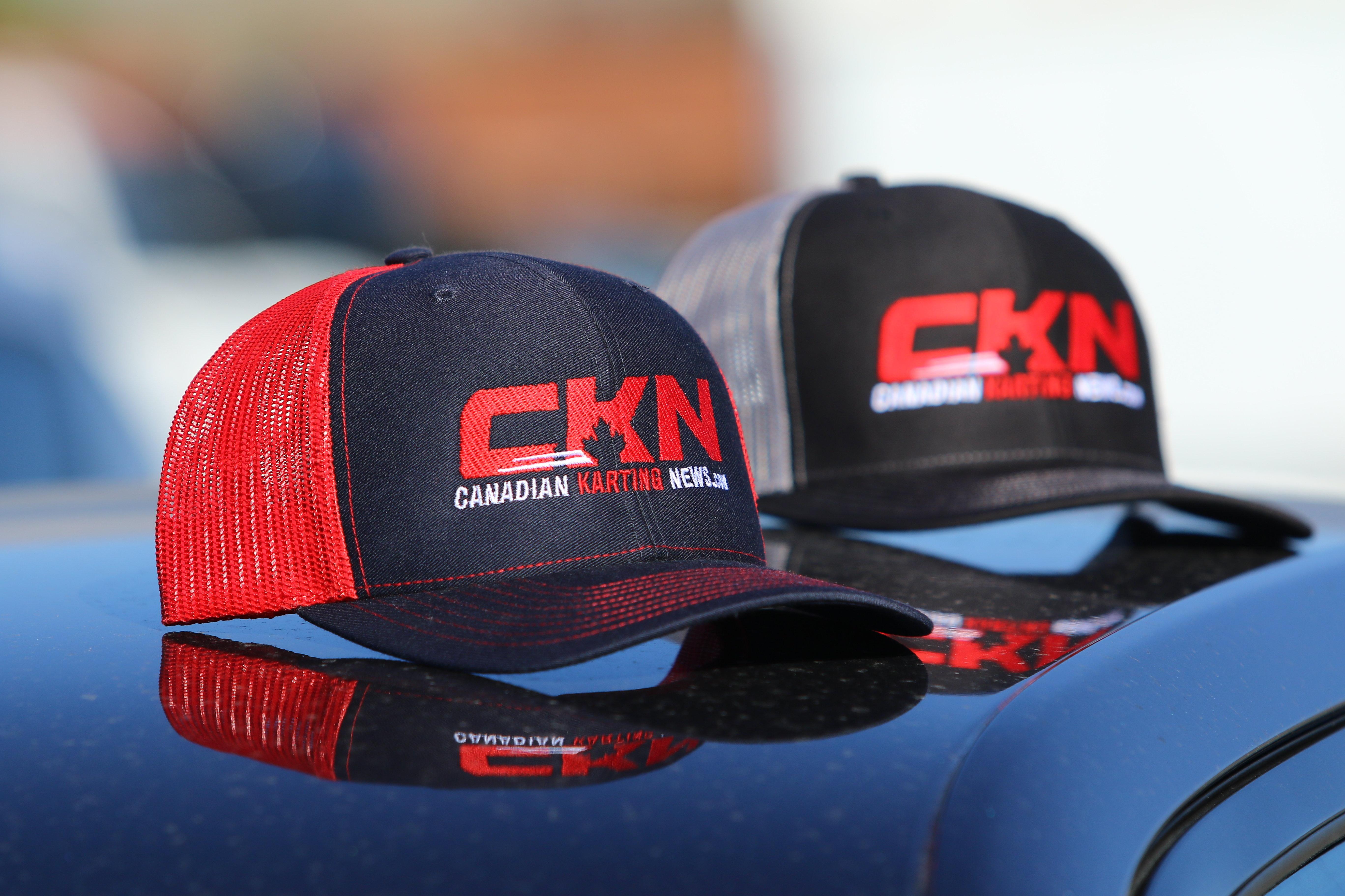 2018 CKN Trucker Hat 00006