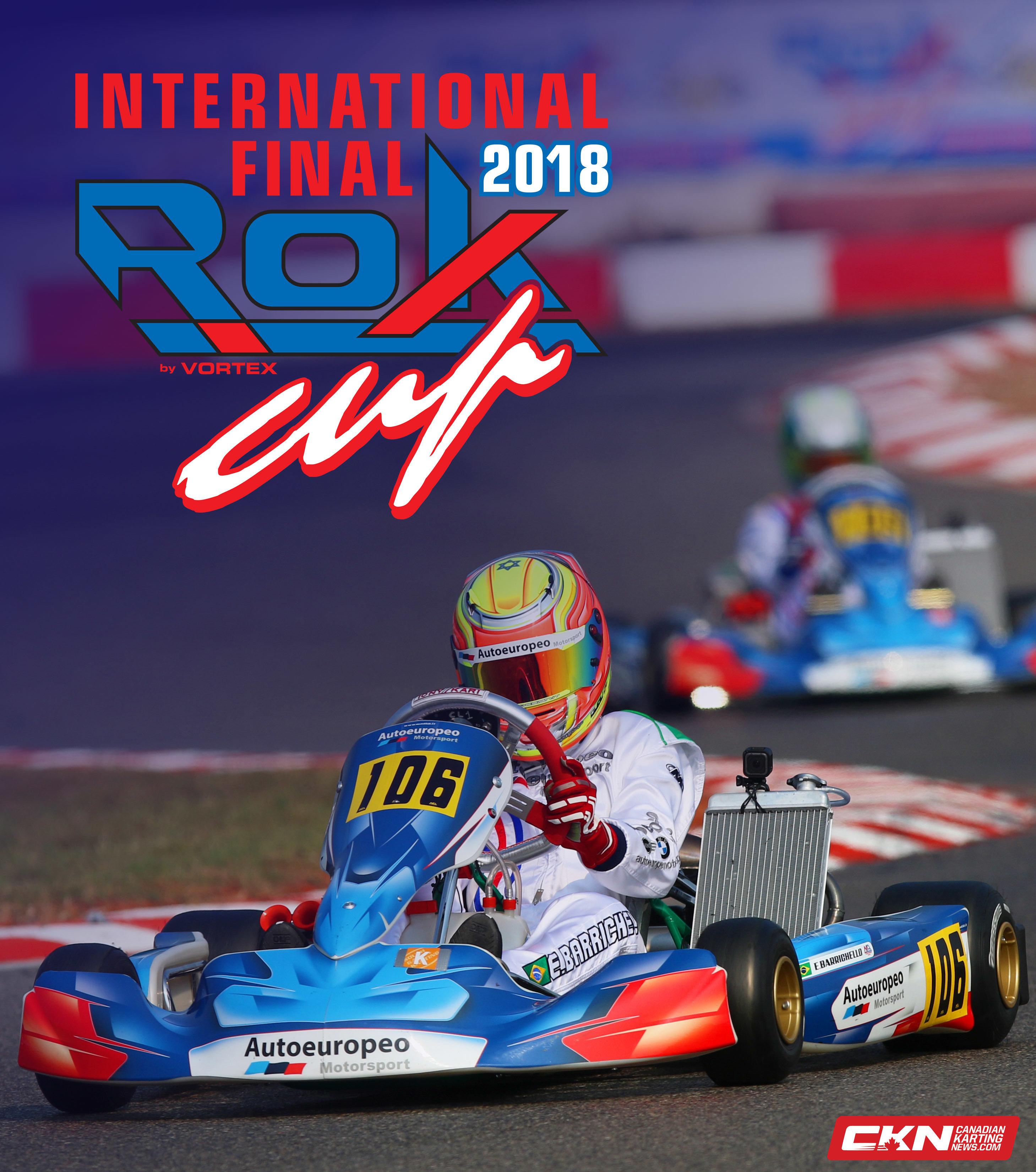 2018 ROK Cup International Final Photo Package 2018-ROK-Final