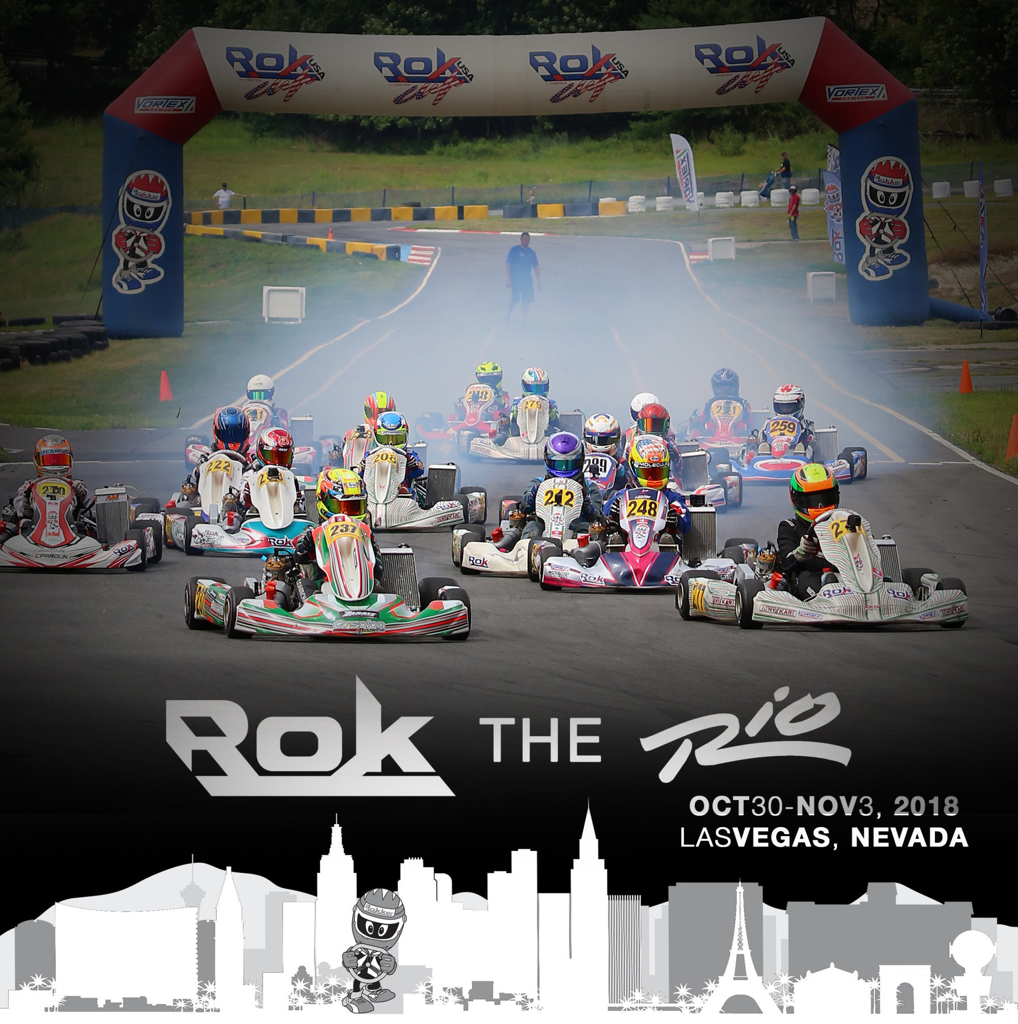 ROK the RIO - Photo Package 00011