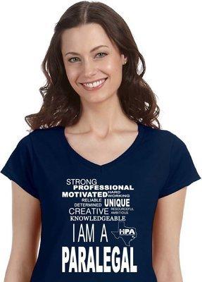 HPA Shirt Women's