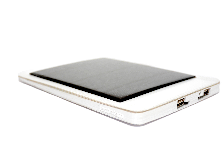 Julkin Pearl i3D
