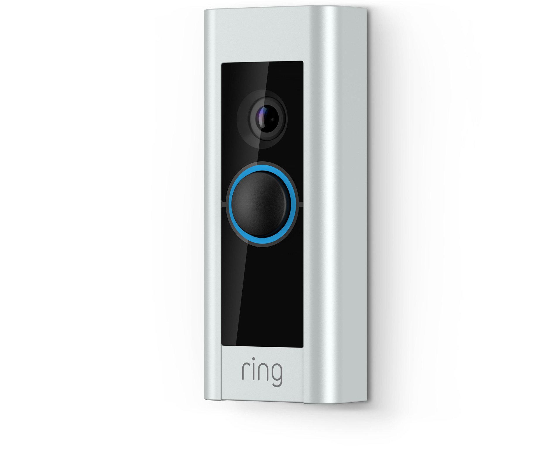 Installing RING DoorBell [Installation Only] 00013